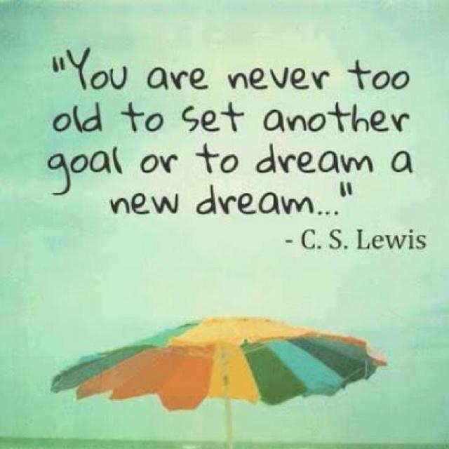 love C. S. Lewis! Quotes Pinterest