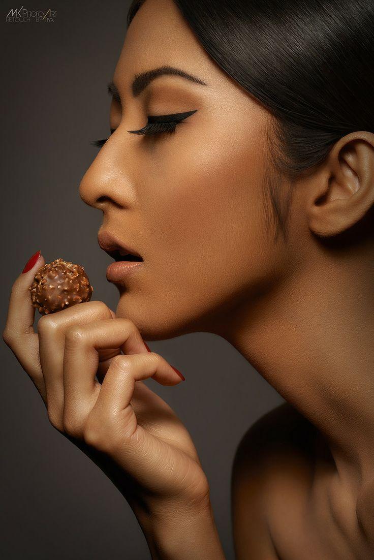 Beauty Chocolat