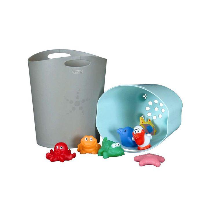 Excellent Bath Toy Storage  Organization  Pinterest  Dollar Stores Toys And