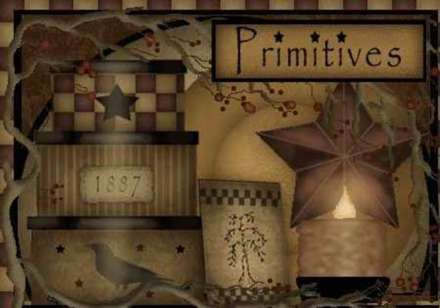Home Decor Wholesale Country Primitive Gifts Kp Home