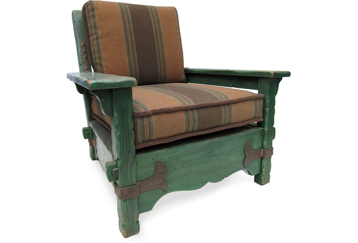 Pin by Lil on Monterey Style Furniture