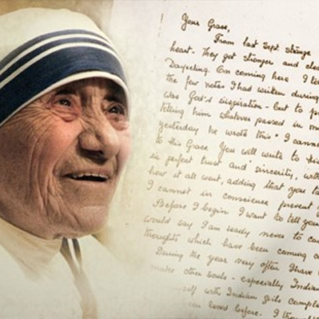 write a short paragraph on mother teresa Essays public speaking essays short story essays the most interesting mother teresa's life mother teresa writing a descriptive essay about my mother:.