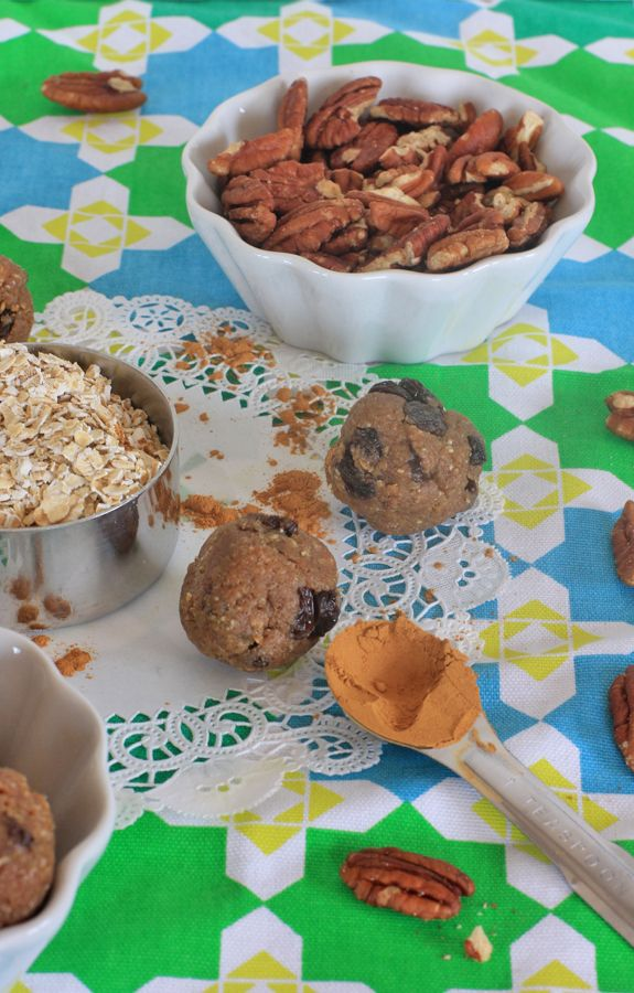 Pin by Christie Freeman on Desserts/Snacks- Some Even Healthy | Pinte ...