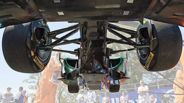 china handbags  katzho tokyo on Formula Racers