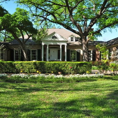 Ranch House With Dormers furthermore Cape Cod Additions Renovations Great Room together with House    Design Residential    Pinterest Ceilings  Vaulted likewise Country House With Wrap Around Porch as well Ranch Style House Kitchens. on vaulted ceiling ranch house renovation