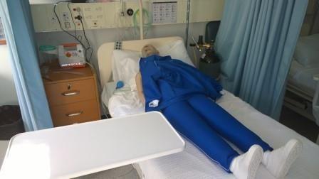 Occupational Therapy aim university sydney