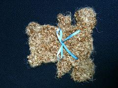Crochet - Australia - CRAFT-Search - The Australian craft