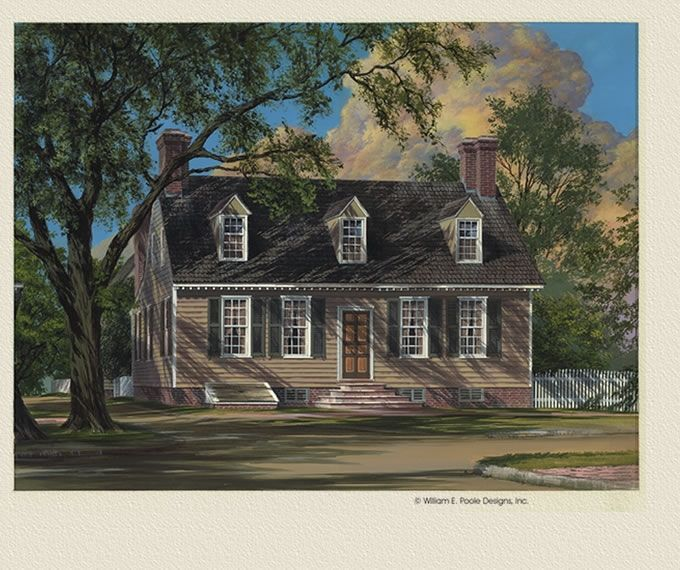 William Poole House Plans   Free Online Image House Plans    William E Poole House Plans on william poole house plans