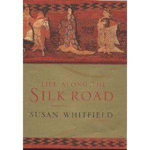 life along the silk road essays