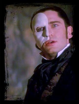 Gerard Butler. | The Phantom Of The Opera | Pinterest Gerard Butler Obituary