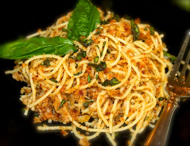 Pin by Mary Kinne on Spaghetti/Pasta | Pinterest
