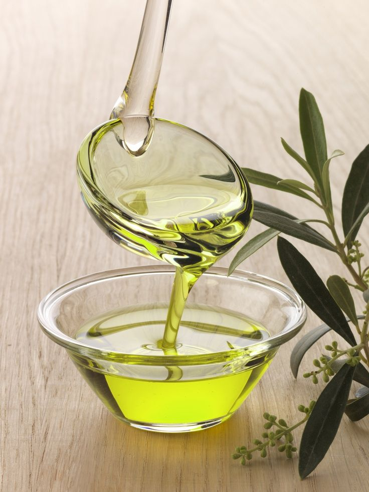 fresh olive oil | yummy peaces | Pinterest