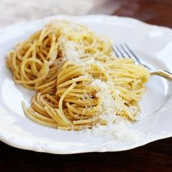 pasta with browned butter   Pasta   Pinterest