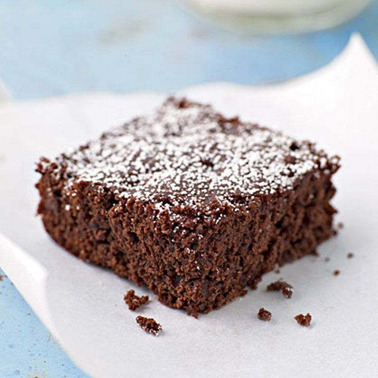 Dark #Chocolate and #Cherry #Brownies All #Yummy #Recipes