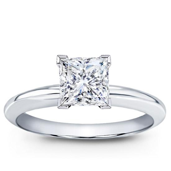 Pinterest Wedding Rings Engagement Ring My Wedding Pinterest
