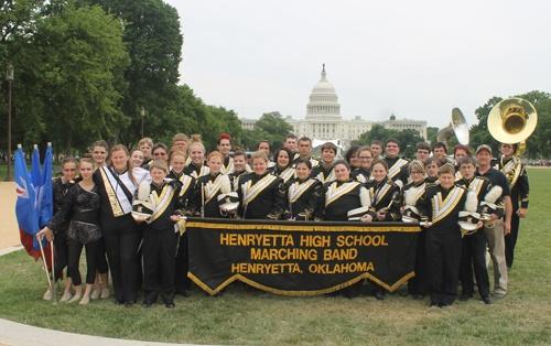 memorial day parade upper sandusky ohio