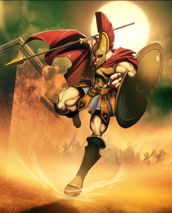 hero myth achilles essay Achilles: a hero no more he was also the offspring of a mortal and a god so by classic mythology definition, achilles was achilles- a true hero essay.