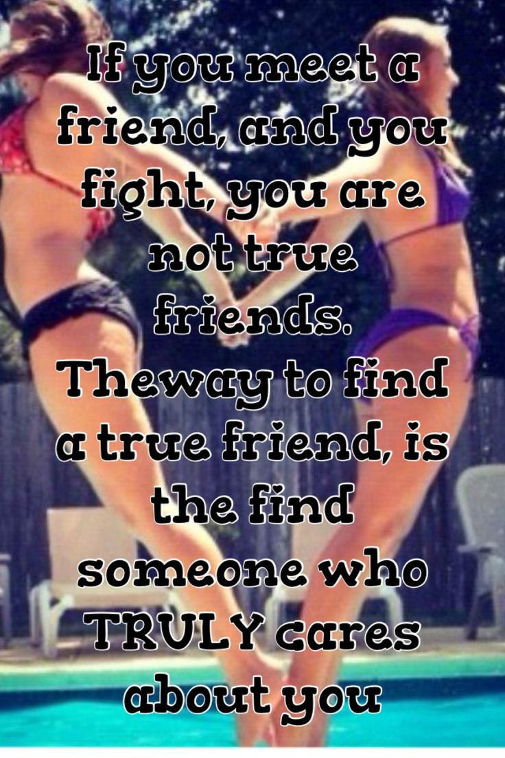 bff quote BFF Quotes Pinterest