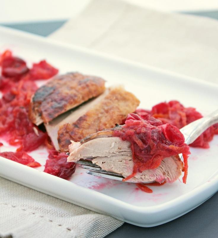 rugelach orange cardamom cranberry sauce recipe cranberry orange sauce ...