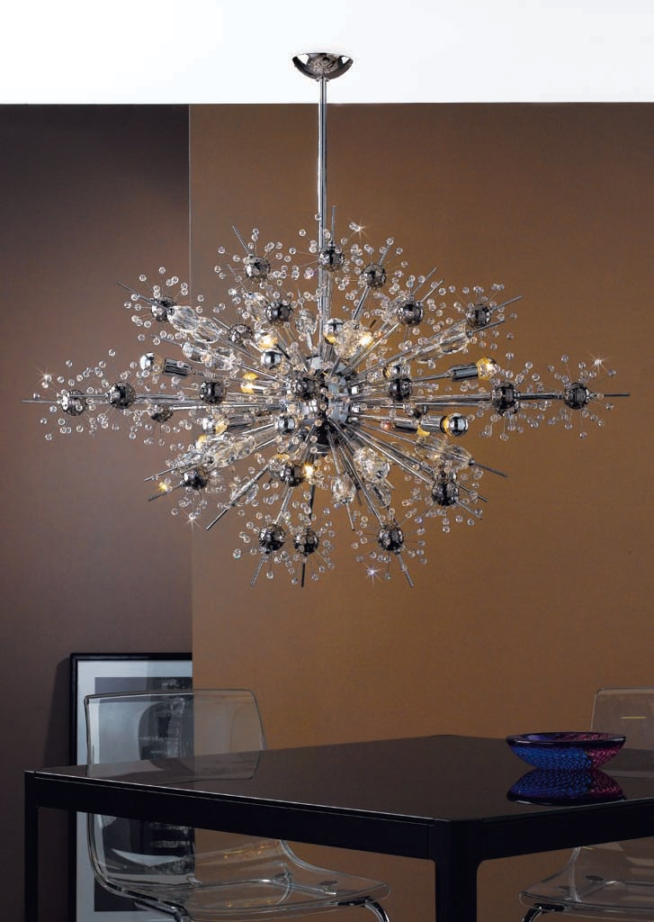 lampadari moderni : Lampadari Moderni Lights Pinterest