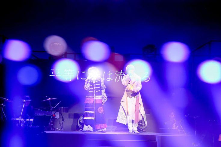 Eve (歌手)の画像 p1_25