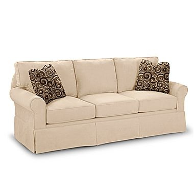 Brennan Custom Sofa Group - jcpenney | Living Room | Pinterest
