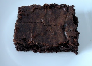 Passover brownies | Appointed Times | Pinterest