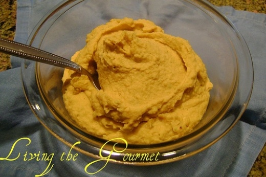 roasted red pepper hummus roasted red pepper hummus lime and jalapeno ...