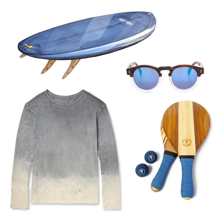 glamour father's day gift guide