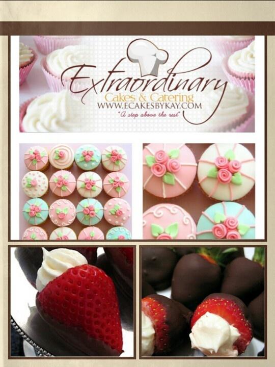 valentine's day specials in kc