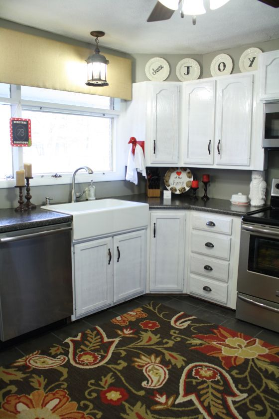 grey color for kitchen  Rockport Grey It is a great muddy grey color