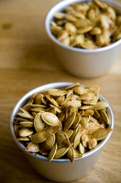 to eat: Seeds, Nuts, Nut butter: (Raw and unsalted) Almonds, pumpkin ...
