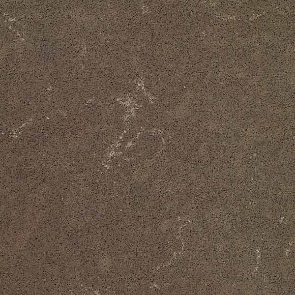 For a soapstone-like warm gray matte-finish, consider Altair by ...