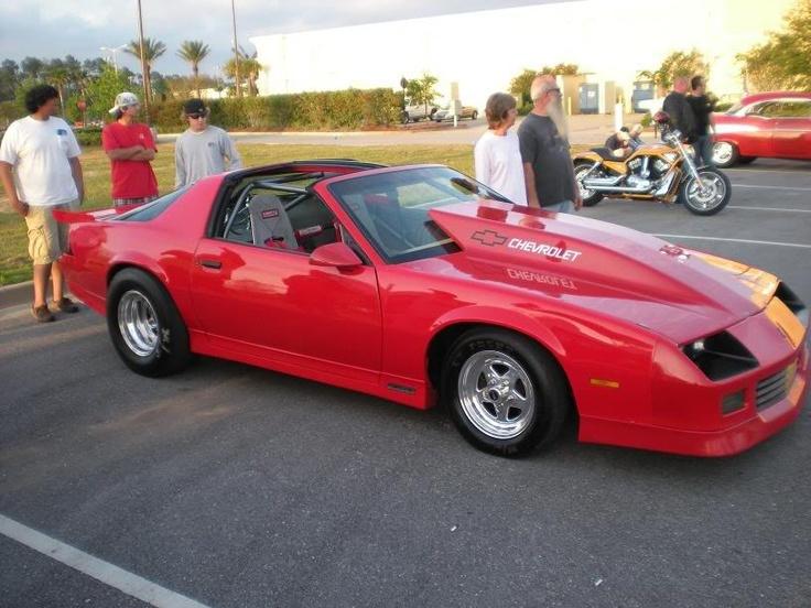 3rd gen 3rd gen camaro 39 s pinterest. Cars Review. Best American Auto & Cars Review