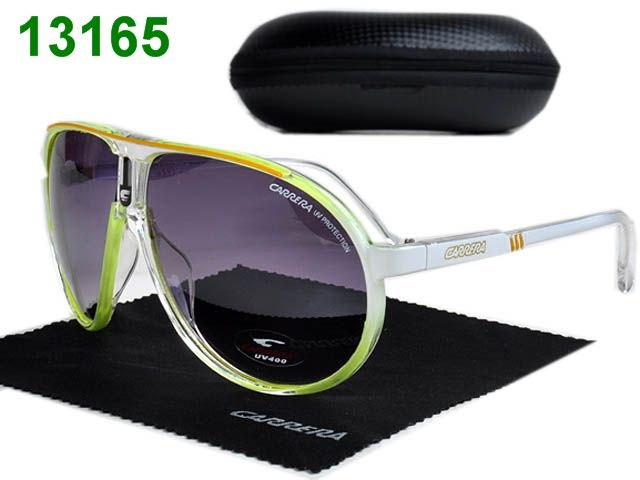 discount ray ban glasses ybmx  discount ray ban sunglasses, ray ban sunglasses outlet, ray bans