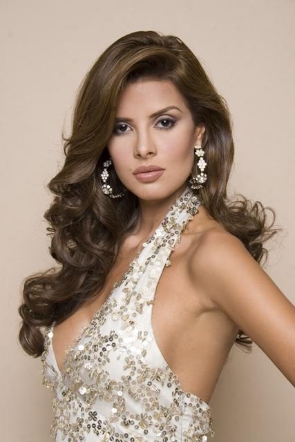 internacional   caracas venezuela   agencia de modelos y talentos