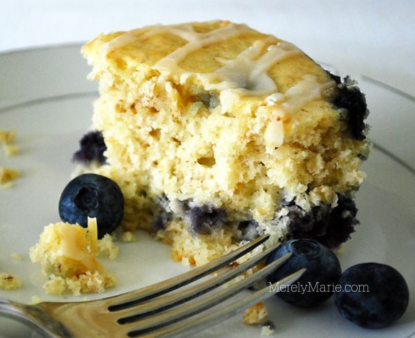 ... like this: blueberry oatmeal , oatmeal breakfast and breakfast cakes