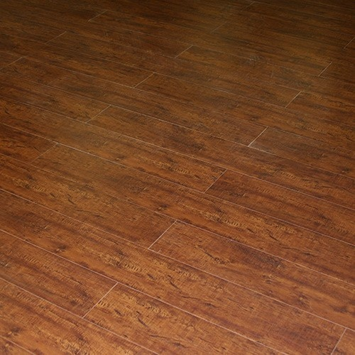 laminate flooring durable laminate flooring