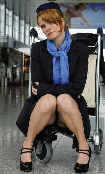 78 best images about Air Hostess on Pinterest | Hong kong ...