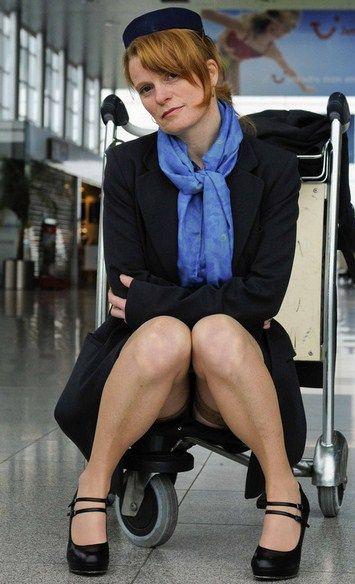 78 best images about Air Hostess on Pinterest | Hong kong ...