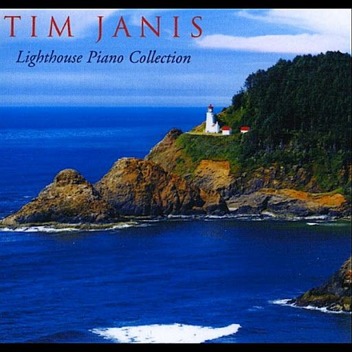Tim janis ever i love you artists and songs pinterest