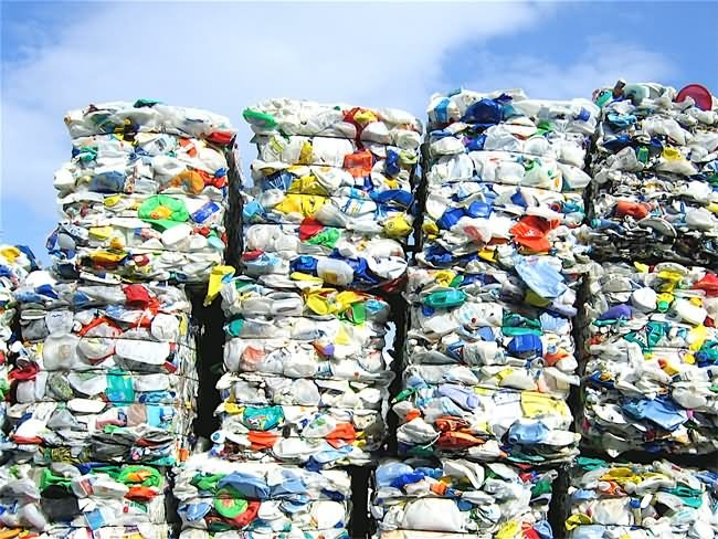 polyethylene manufacturing cycle and environmental impact essay Essay environmental impacts of plastic bags and 90,000+ more term essay : life cycle or carbon worldwide concerning their probable environmental impact.