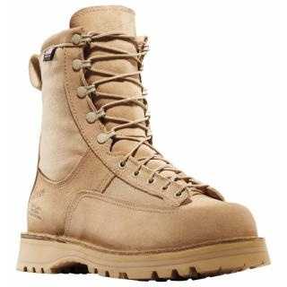 Danner Boots Men's Desert Acadia 8 In. 400g Boots