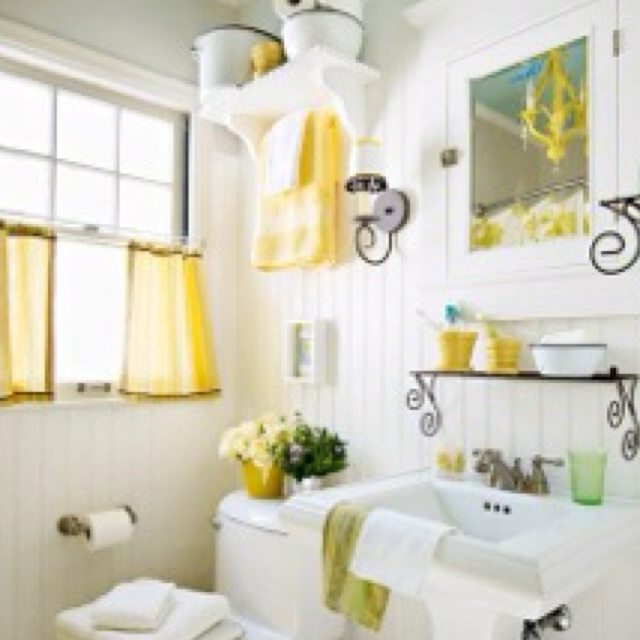 bathroom storage ideas for the home pinterest