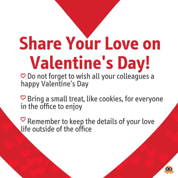 valentine day photo share on facebook