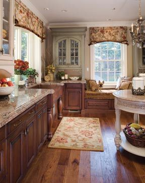 Pin By Emily Muylle On Dining Kitchen Pinterest