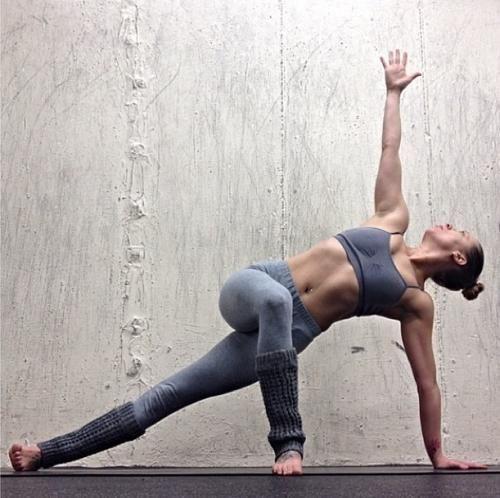 Pin by Samantha Turner on Yoga | Pinterest