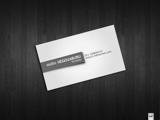Business card design | Branding and Marketing | Pinterest
