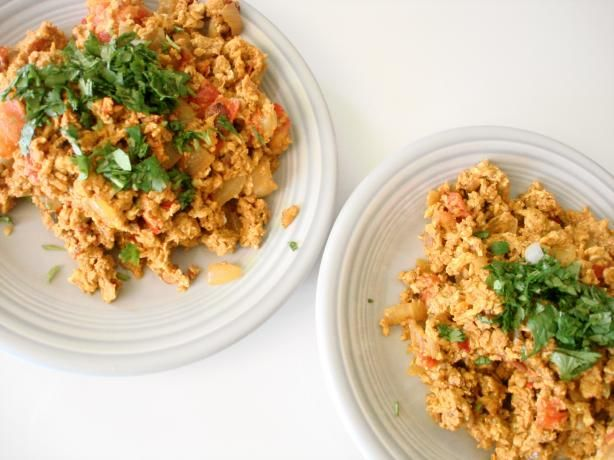 ... tofu scramble mexican tofu scramble garam masala tofu scramble recipes
