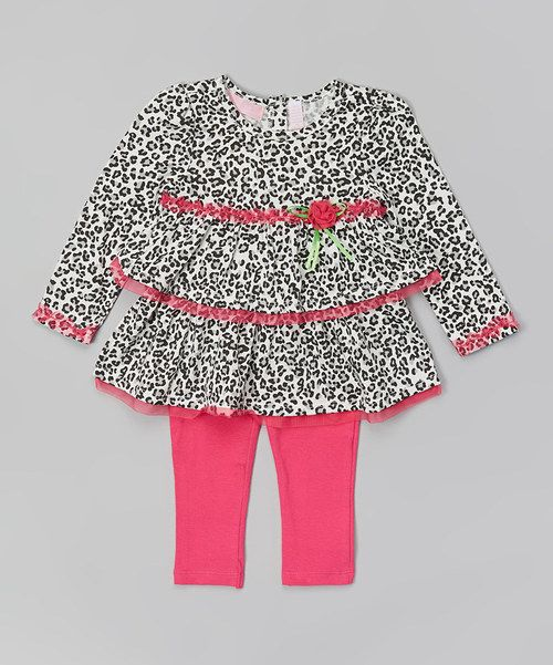 Zulily online store, very affordable | Everything FOR KIDS | Pinterest